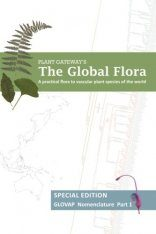 The Global Flora, A Practical Flora to Vascular Plant Species of the World, Volume 4