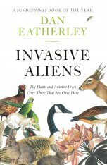 Invasive Aliens