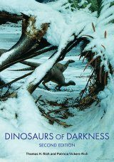 Dinosaurs of Darkness