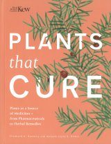 Plants That Cure
