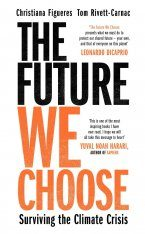 The Future We Choose