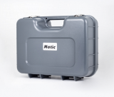 Plastic Carry Case for Motic ST-30C Microscopes