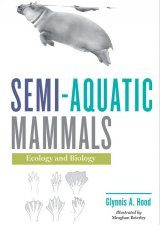 Semi-Aquatic Mammals