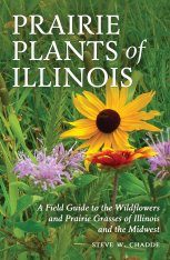 Prairie Plants of Illinois