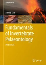 Fundamentals of Invertebrate Palaeontology