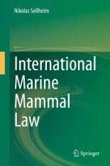 International Marine Mammal Law