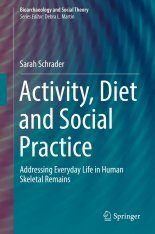 Activity, Diet and Social Practice