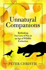 Unnatural Companions