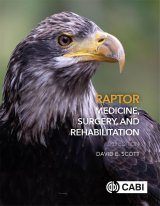 Raptor Medicine, Surgery and Rehabilitation