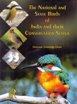 The National and State Birds of India and Their Conservation Status