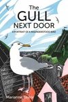The Gull Next Door