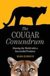 The Cougar Conundrum