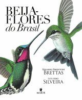 Hummingbirds of Brazil / Beija-Flores Do Brasil