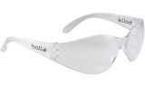 Bolle Bandido UV Safety Glasses