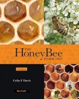 The Honey Bee Inside Out