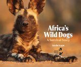 Africa's Wild Dogs