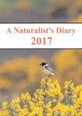 A Naturalist's Diary 2017 (Region 2)