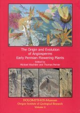 The Origin and Evolution of Angiosperms, Volume 2