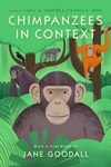 Chimpanzees in Context