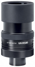 Opticron MM3/MM4 Zoom Eyepieces