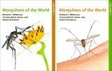 Mosquitoes of the World (2-Volume Set)