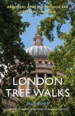 London Tree Walks