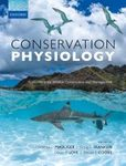 Conservation Physiology