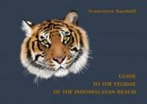 Guide to the Felidae of the Indomalayan Realm