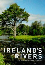 Ireland's Rivers
