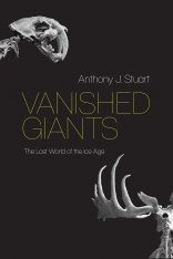 Vanished Giants