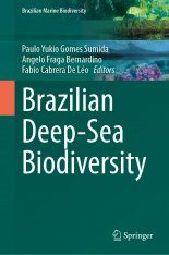 Brazilian Deep-Sea Biodiversity