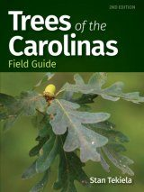 Trees of the Carolinas