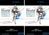 Registry of World Record Size Shells (2-Volume Set)