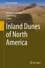 Inland Dunes of North America