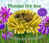 Phoebe the Bee