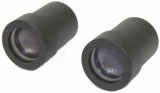 Eyepieces for the ultraZOOM-1 Microscope