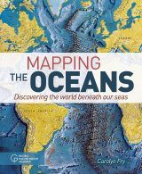 Mapping the Oceans