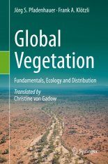 Global Vegetation