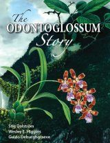 The Odontoglossum Story