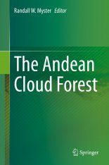 The Andean Cloud Forest