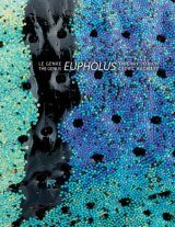 The Genus / Le Genre Eupholus
