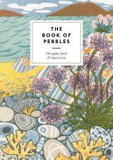 The Book of Pebbles