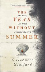 The Year Without Summer