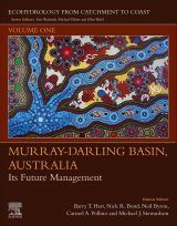 Murray-Darling Basin, Australia, Volume 1