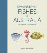 Swainston's Fishes of Australia