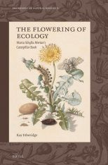 The Flowering of Ecology