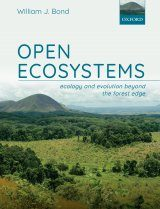 Open Ecosystems