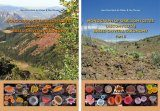 Monograph of Orbiliomycetes (Ascomycota) Based on Vital Taxonomy (2-Volume Set)