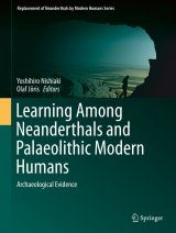 Learning Among Neanderthals and Palaeolithic Modern Humans