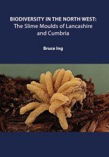 Biodiversity in the North West: The Slime Moulds of Lancashire and Cumbria